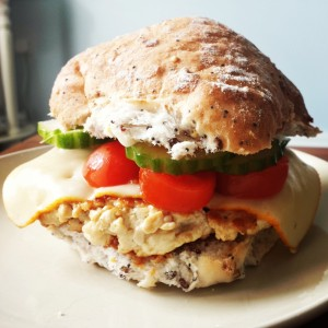 gluten-free-turkey-burger