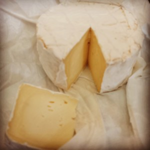 cooleeney-handmade-soft-irish-cheese