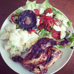 spicy-marinated-BBQ-Chicken
