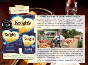 keoghs-crisps-salt-and-vinegar