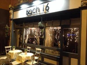 bach16-wine-bar-bistro-tapas