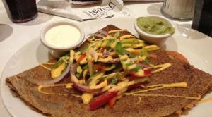 beef-chilli-buckwheat-crepe
