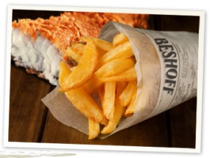beshoff-fish-and-chips