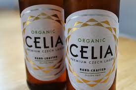 celia-organic