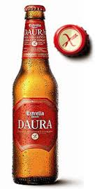 daura-beer