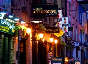 the-old-storehouse-temple-bar-dublin