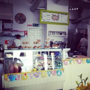 lo-cal-kitchen