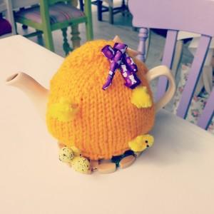 easter-teapot
