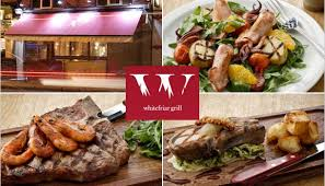 whitefriar-grill-food