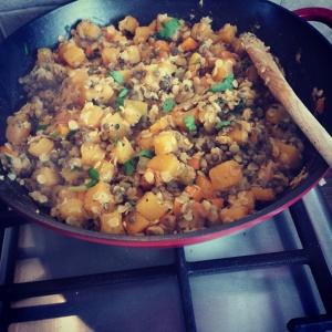 lentil-butternut-squash