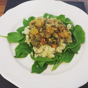 quinoa-salad-with-lentils