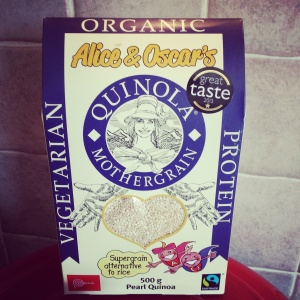 organic-quinoa