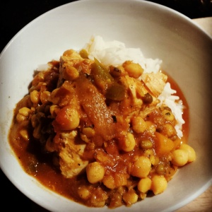 re-lentil-coconut-chicken-curry