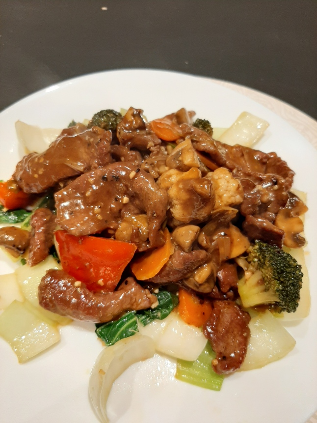 Fillet-Beef-Black-Pepper-Stir-Fry